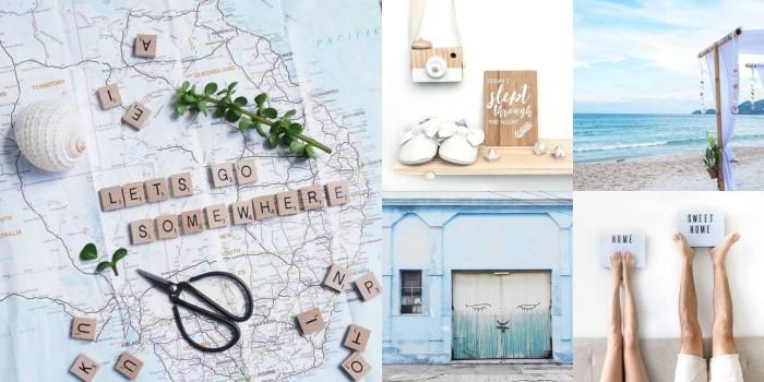 Pinterest_inspiration_3_contentcreative_quartier_creativ