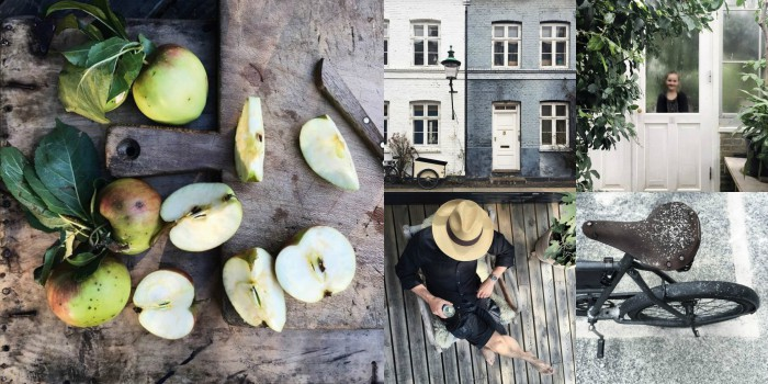 Pinterest_inspiration_3_thomas_Kjaer_quartier_creativ