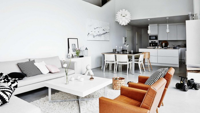 maison_familiale_Finlande_quartier_creativ