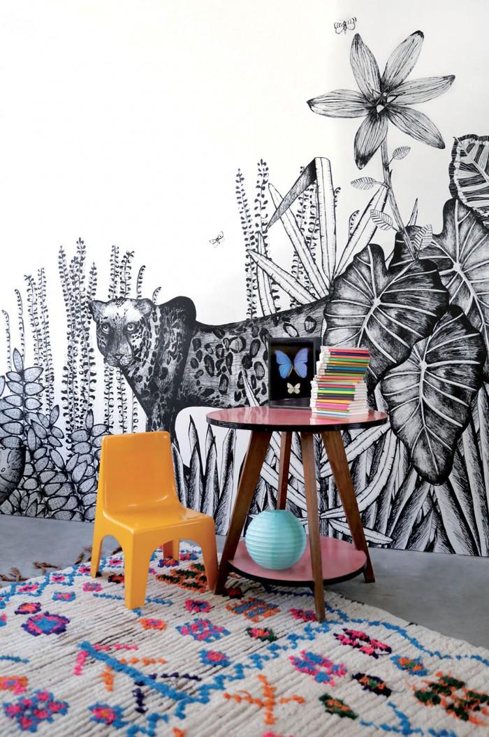 Bien_Fait_Paris_6_Cecile_Figuette_quartier_creativ