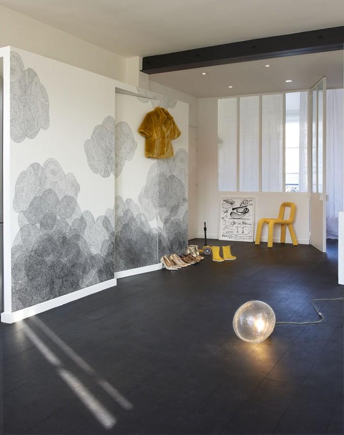 Bien_Fait_Paris_Cecile_Figuette_quartier_creativ