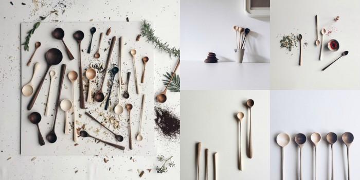 instagram_inspirations_avril_lukehope_quartier_creativ