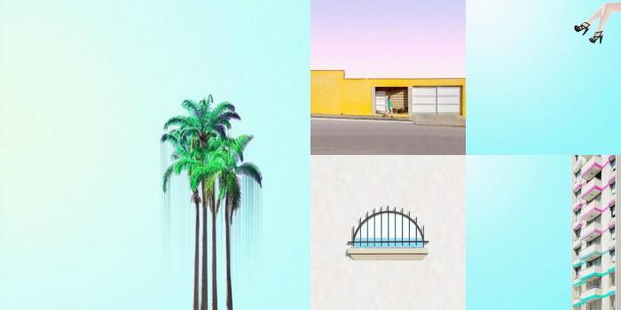 instagram_inspirations_avril_teber_quartier_creativ