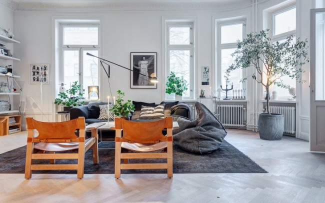 Appartement_10_Odengatan_Stockholm_Sweden_Lotta_Agaton_par_quartier_creativ