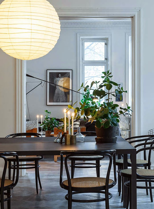 Appartement_2_Odengatan_Stockholm_Sweden_Lotta_Agaton_par_quartier_creativ
