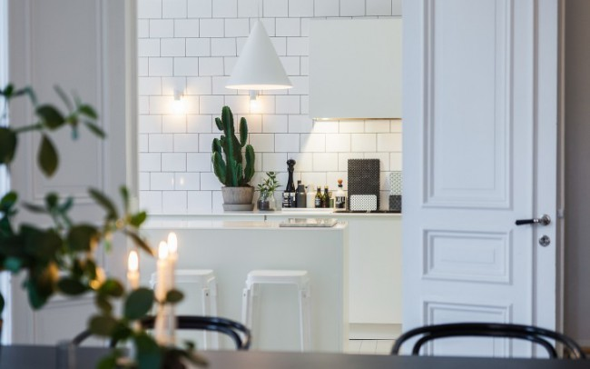 Appartement_4_Odengatan_Stockholm_Sweden_Lotta_Agaton_par_quartier_creativ