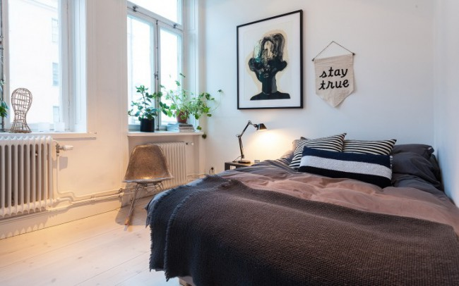Appartement_5_Odengatan_Stockholm_Sweden_Lotta_Agaton_par_quartier_creativ