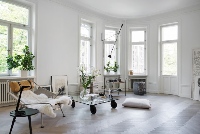 Appartement_6_Odengatan_Stockholm_Sweden_Lotta_Agaton_par_quartier_creativ