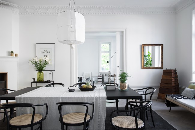 Appartement_7_Odengatan_Stockholm_Sweden_Lotta_Agaton_par_quartier_creativ