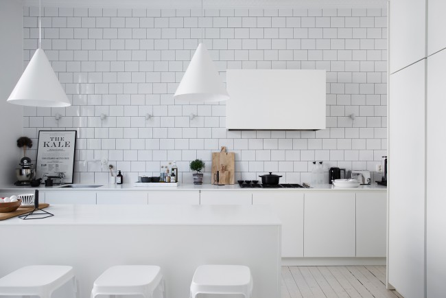 Appartement_8_Odengatan_Stockholm_Sweden_Lotta_Agaton_par_quartier_creativ
