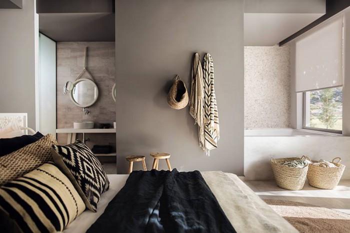 casa_cook_rhodes_grece_hotel_boheme_chic_voyage_quartier_creativ