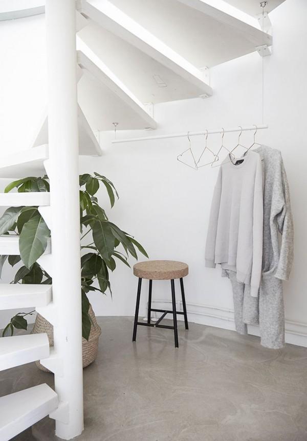 le_liege_en_decoration_10_quartier_creativ