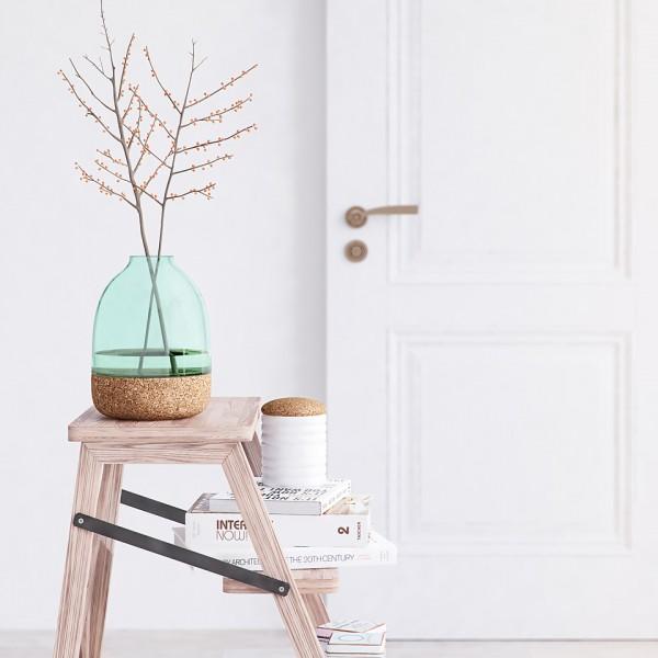 le_liege_en_decoration_2_quartier_creativ