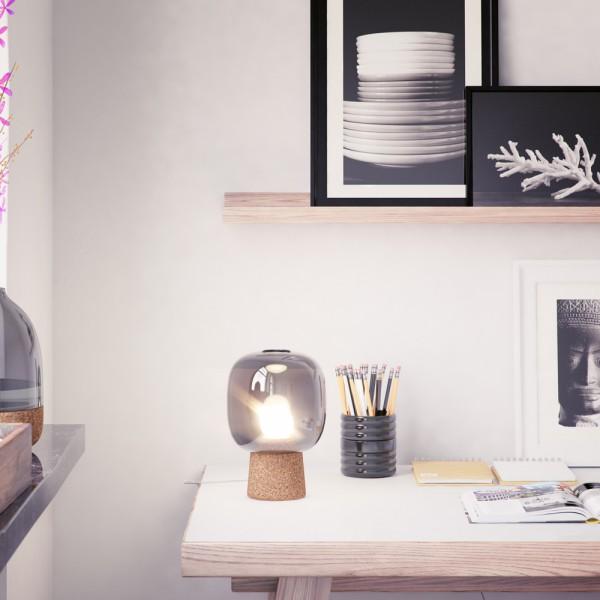 le_liege_en_decoration_3_quartier_creativ