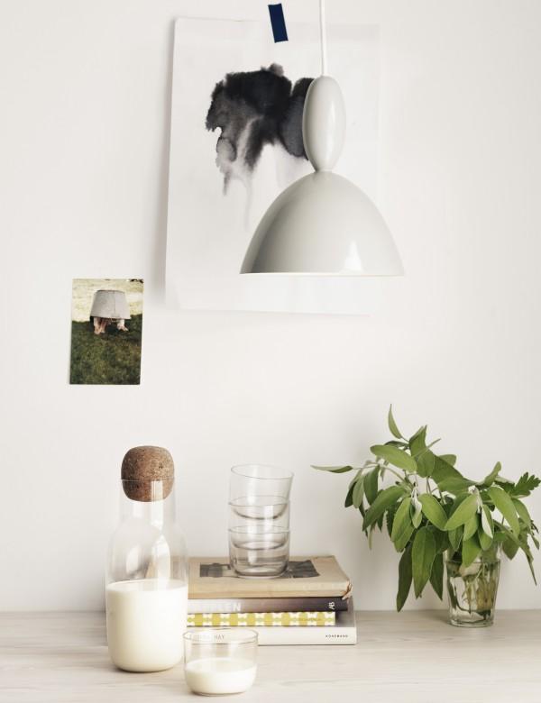 le_liege_en_decoration_5_quartier_creativ