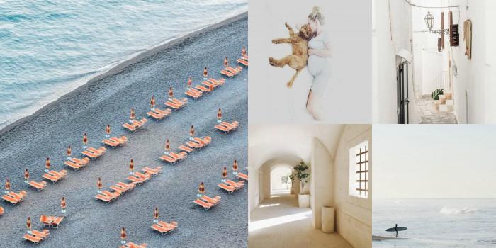 Instagram_Inspiration_5_Kate_Holstein_par_quartier_creativ