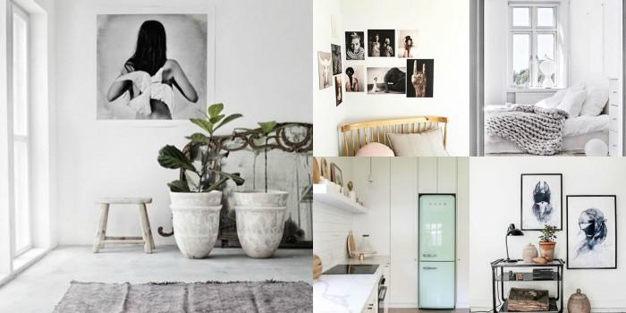 Instagram_Inspiration_5_norsu_interiors_par_quartier_creativ