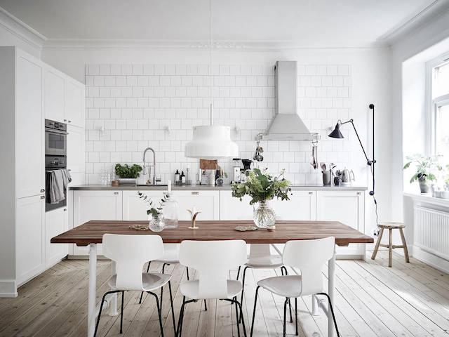 apartement_scandinave_2_suède_par_quartier_creativ