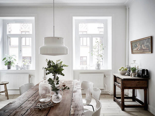 apartement_scandinave_3_suède_par_quartier_creativ