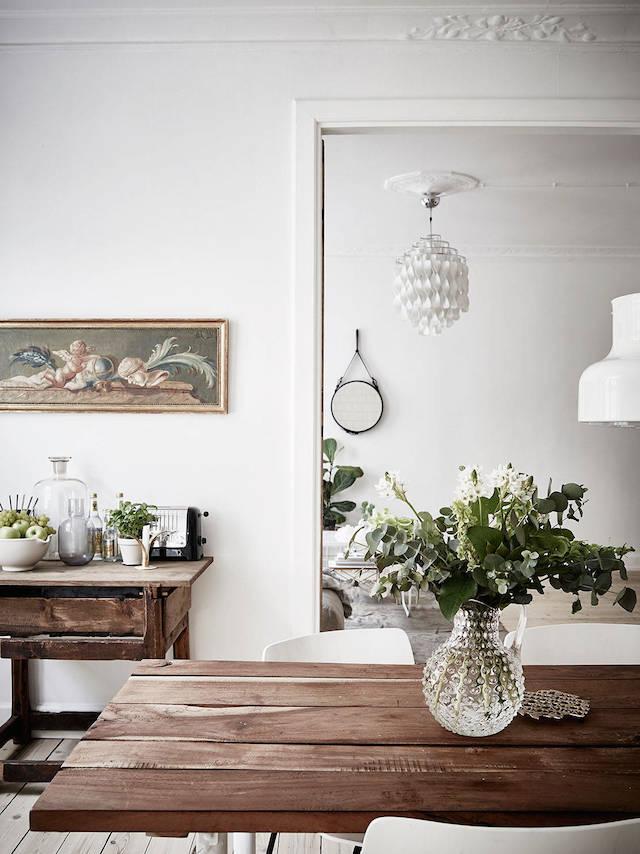 apartement_scandinave_4_suède_par_quartier_creativ