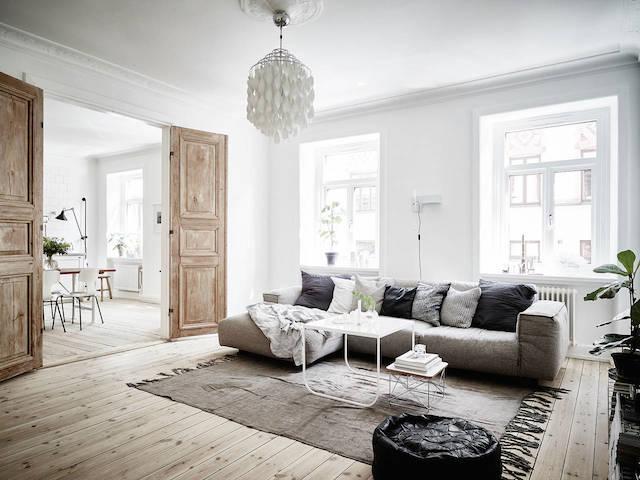 apartement_scandinave_5_suède_par_quartier_creativ