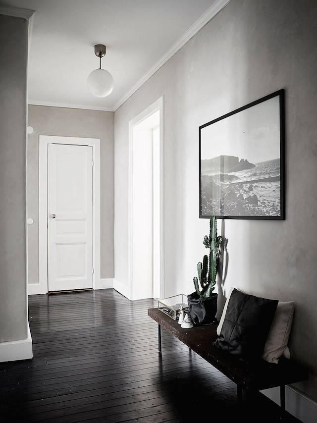 apartement_scandinave_6_suède_par_quartier_creativ
