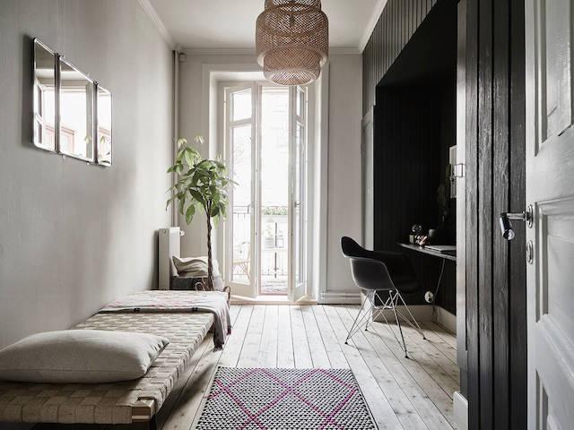 apartement_scandinave_7_suède_par_quartier_creativ