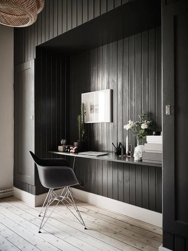 apartement_scandinave_8_suède_par_quartier_creativ