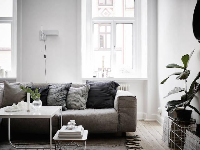 apartement_scandinave_9_suède_par_quartier_creativ
