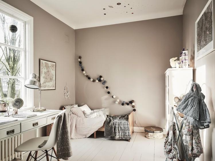 superbe_petite_maison_10_suede_quartier_creativ