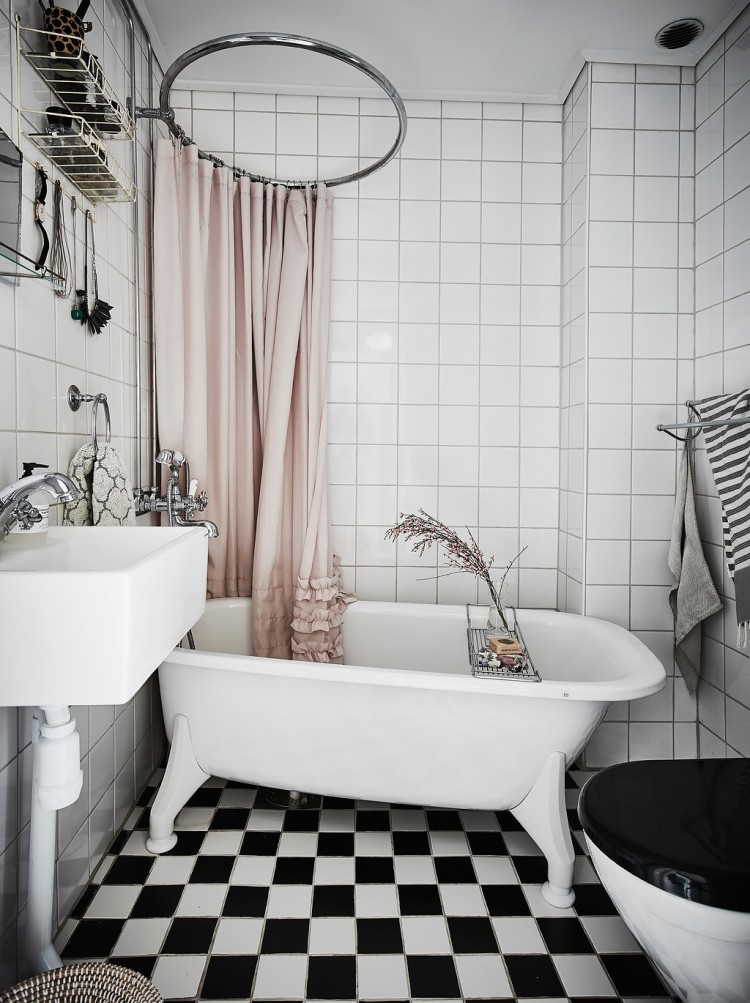 superbe_petite_maison_8_suede_quartier_creativ
