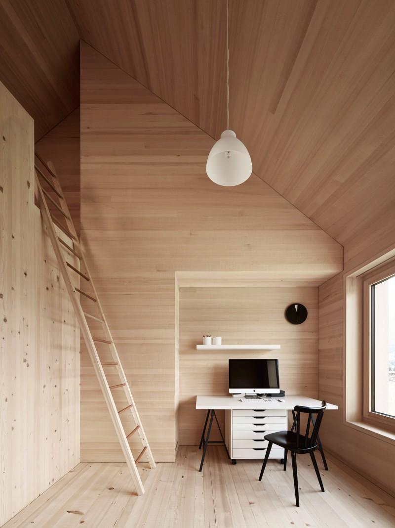 maison_en_bois_11_architectes_Innauer_Matt_par_Quartier_CreatiV