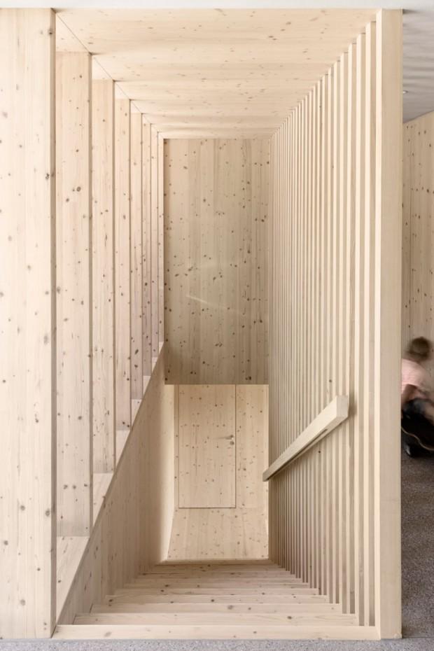 maison_en_bois_4_architectes_Innauer_Matt_par_Quartier_CreatiV