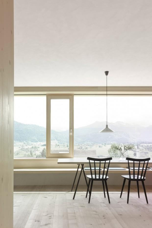 maison_en_bois_5_architectes_Innauer_Matt_par_Quartier_CreatiV