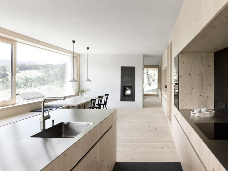 maison_en_bois_6_architectes_Innauer_Matt_par_Quartier_CreatiV