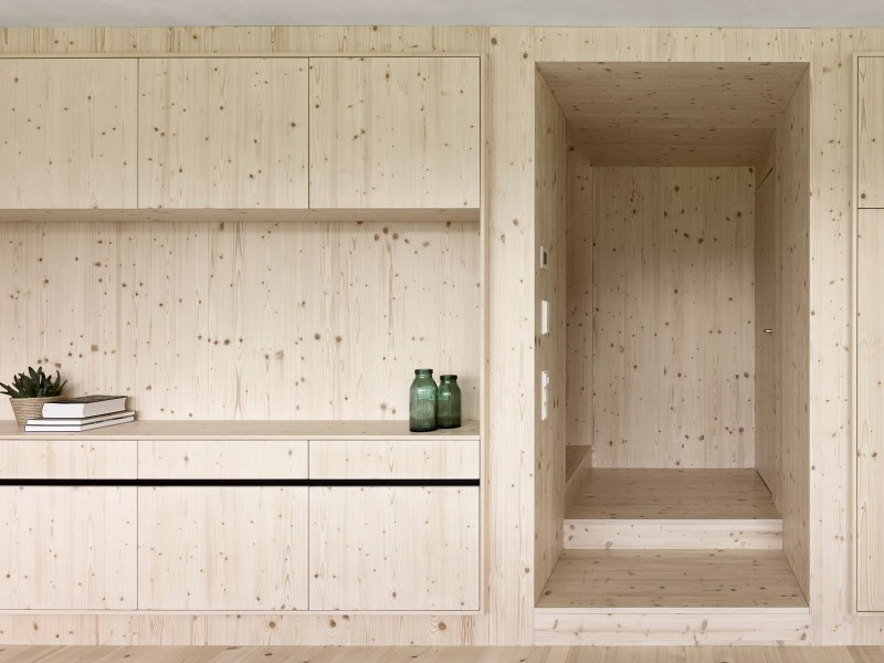 maison_en_bois_7_architectes_Innauer_Matt_par_Quartier_CreatiV