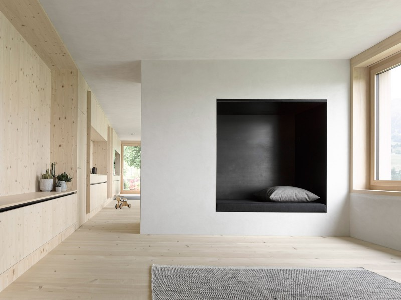 maison_en_bois_8_architectes_Innauer_Matt_par_Quartier_CreatiV