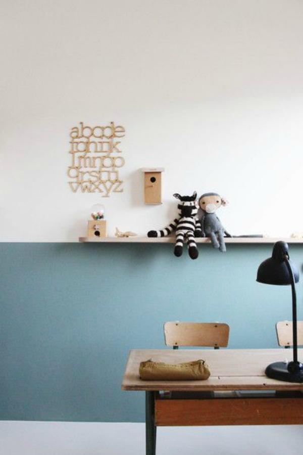 workspace_inspiration_kids_14_par_quartier_creativ