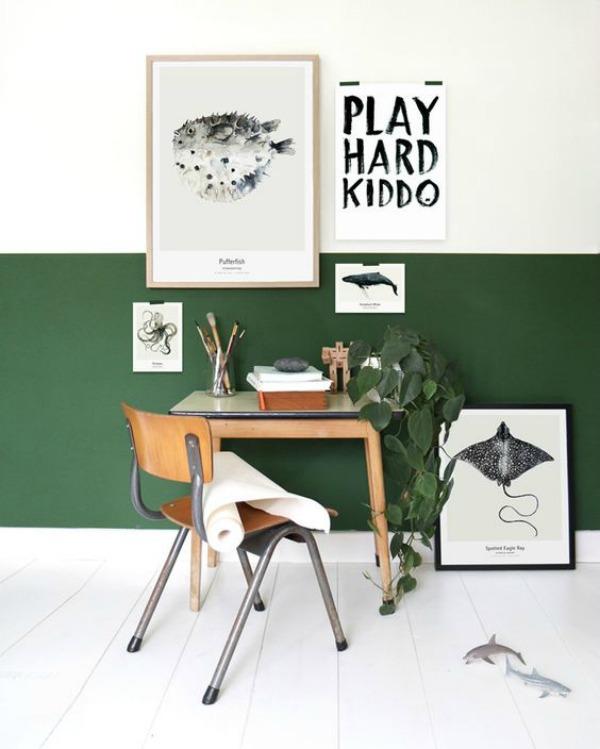 workspace_inspiration_kids_17_par_quartier_creativ
