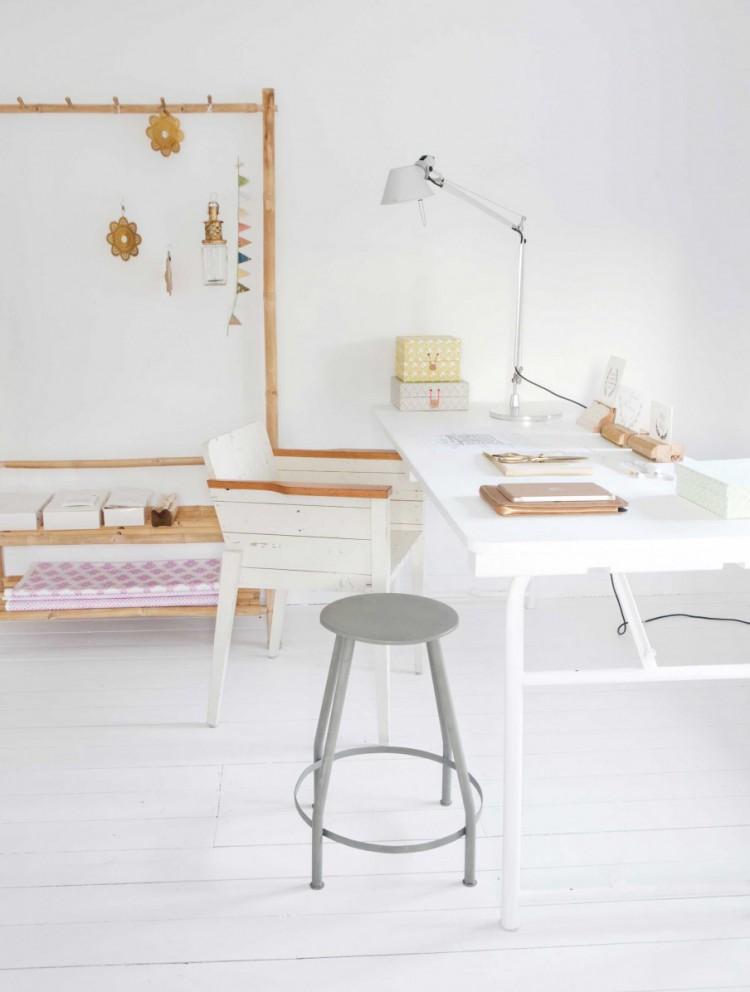 maison_en_blanc_10_par_Quartier_CreatiV