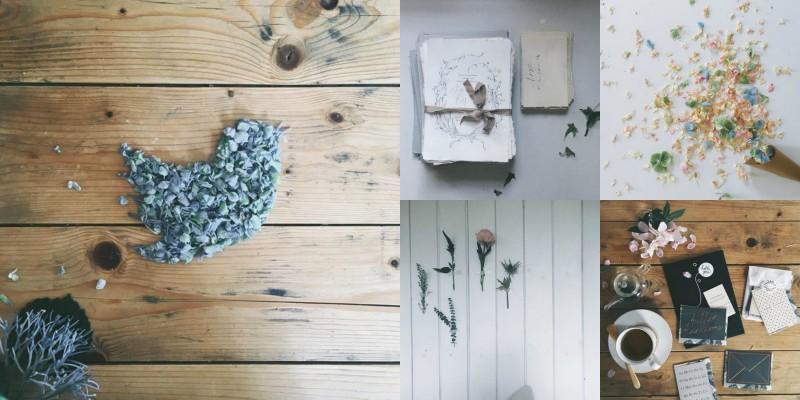 Instagram_Inspirations_MEANDORLA_par_Quartier_CreatiV