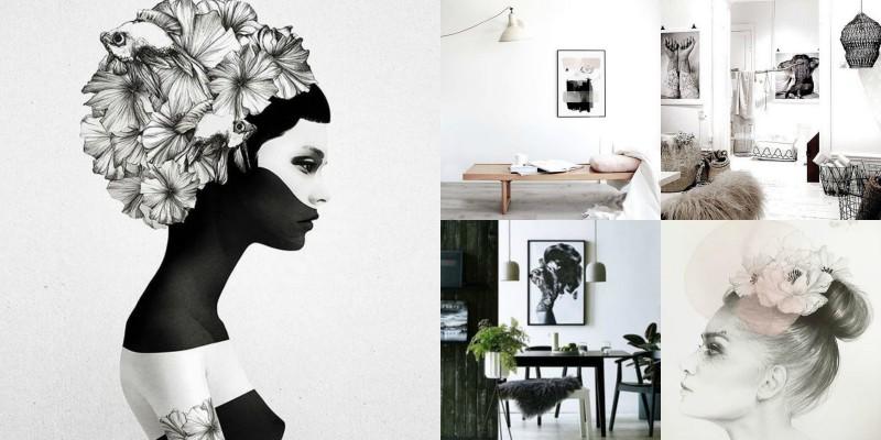 Instagram_Inspirations_NORSUINTERIORS_par_Quartier_CreatiV