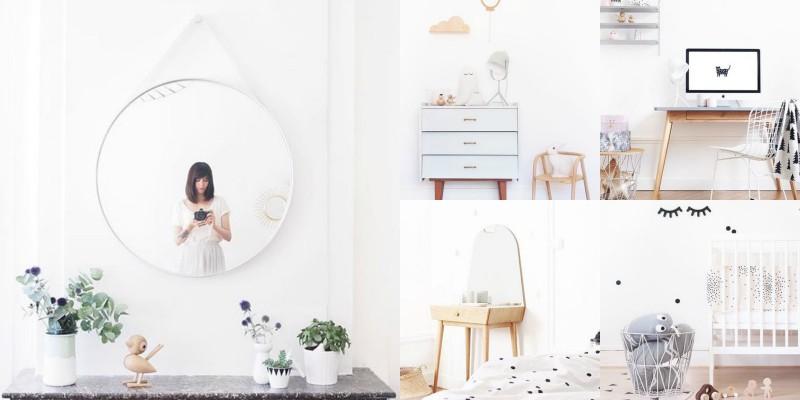 Instagram_Inspirations_YOUMAYLOVEIT_par_Quartier_CreatiV