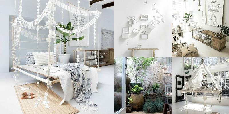 Instagram_Inspirations_sukhaamsterdam_par_Quartier_CreatiV