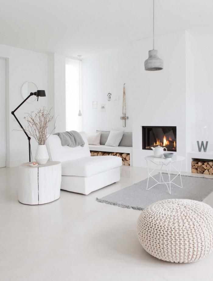 maison_pays_bas_blanc_douceur_robustesse_par_Quartier_CreatiV