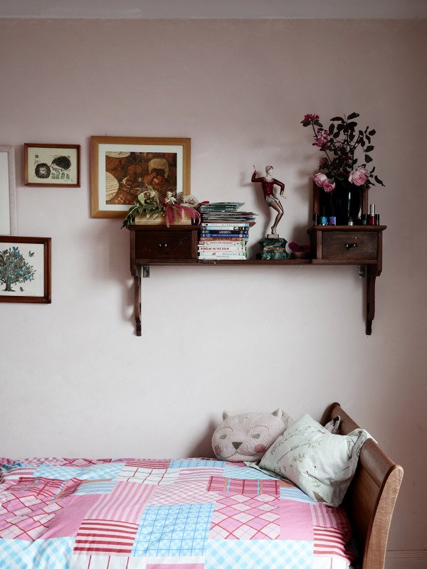 deco_brocante_et_vintage_par_quartier_creativ