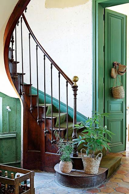 chateau_de_dirac_2_les_petites_emplettes_par_quartier_creativ