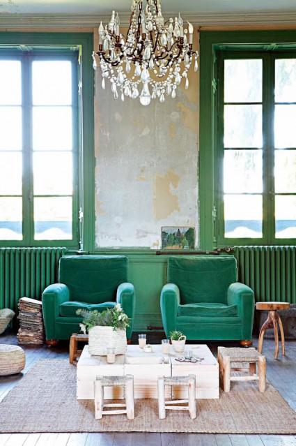 chateau_de_dirac_5_les_petites_emplettes_par_quartier_creativ