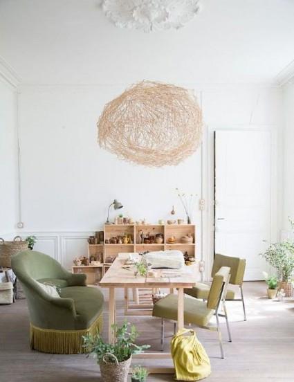 chateau_de_dirac_7_les_petites_emplettes_par_quartier_creativ