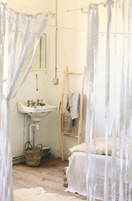 chateau_de_dirac_9_les_petites_emplettes_par_quartier_creativ